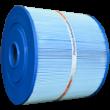 Filter PVT50W-M (PVT50W-XF2L-M)
