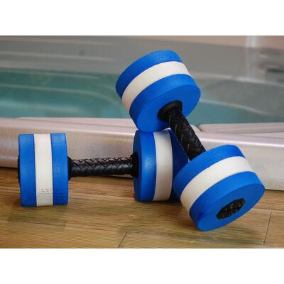 AquaFitness Vizisúlyzó Pár 12 cm