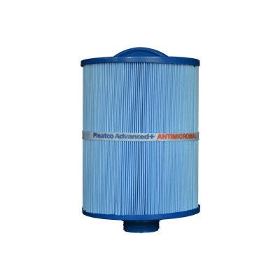 Filter PWW50P4-M