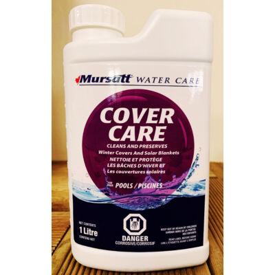 Tisztítószer COVER CARE - termotető tisztító készítmény - 1l